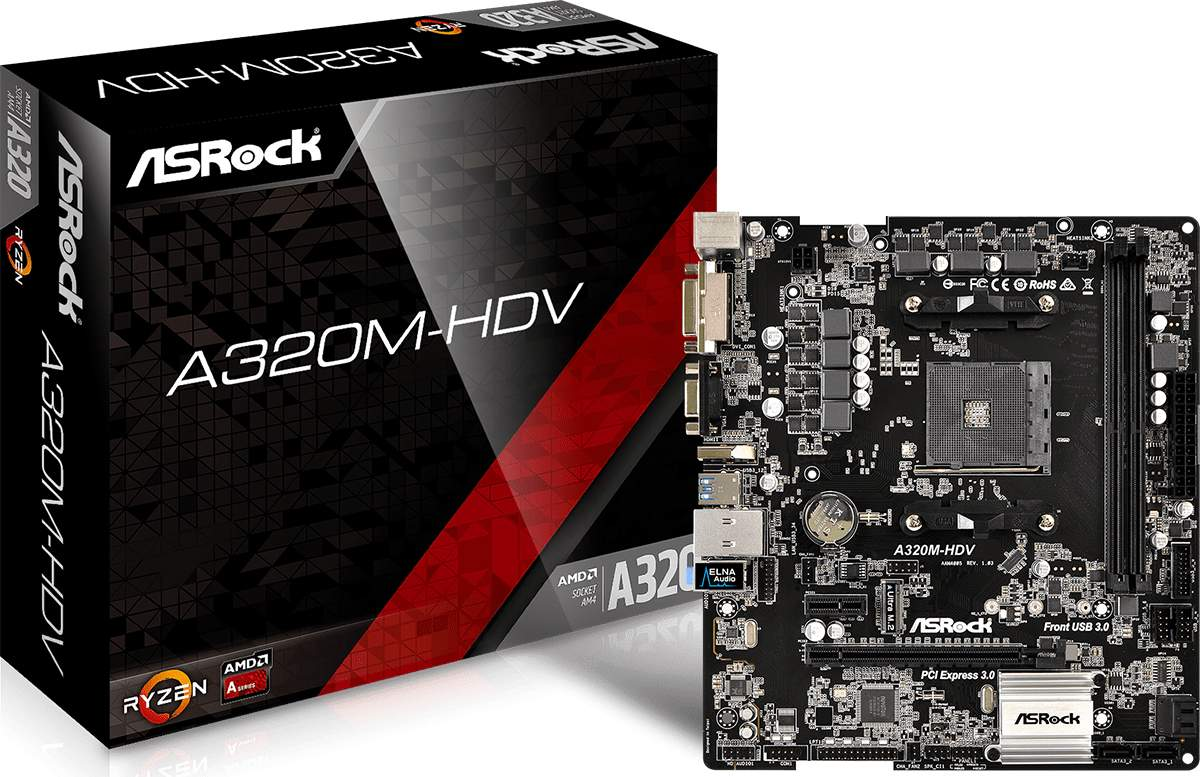 NAS Advanced 2 0 - AMD Ryzen NAS mit ECC-Arbeitsspeicher und